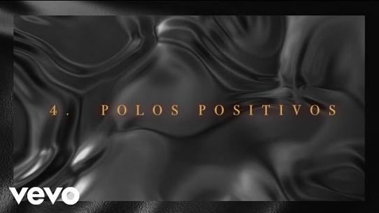 Polos Positivos