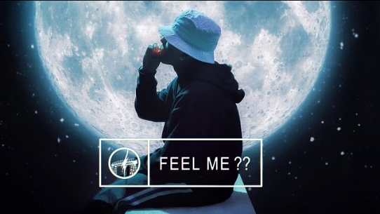 FEEL ME??