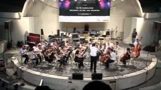 Karl Jenkins : Palladio  Concerto Grosso for String
