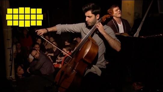 Myrthen, Op.25 - Version For Cello And Piano : 24. Du bist wie eine Blume