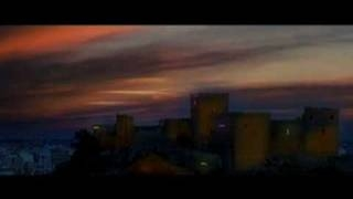 Torre De Babel (Reggaeton Mix)
