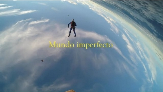 Mundo imperfecto