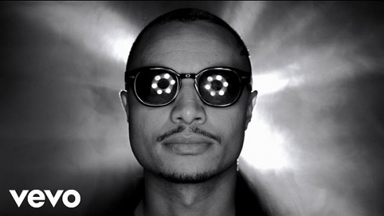 José James - EveryLittleThing