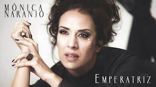 Emperatriz de Mis Sueños